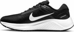 W NIKE AIR ZOOM STRUCTURE 24