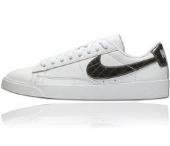 W BLAZER LOW Nike