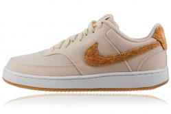 W NIKE COURT VISION LO CNVS