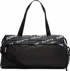 W NIKE RADIATE CLUB - GFX SP20 Bag