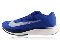 WMNS NIKE ZOOM FLY