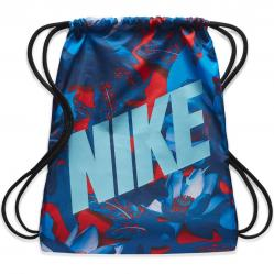 YA GRAPHIC GYMSACK