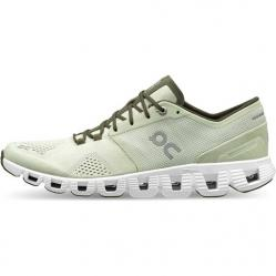 ON Herren Laufschuhe Cloud X