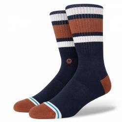BOYD ST Stance Socks Socken