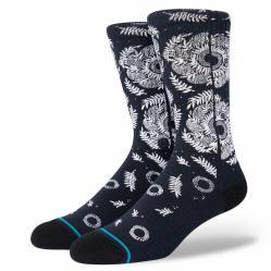 KIZMIT Stance Socks Socken
