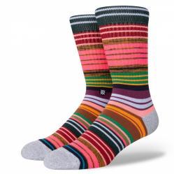 PALETTE CREW Stance Socks Socken