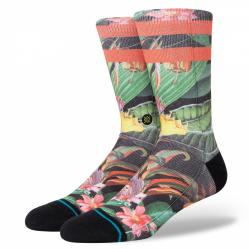 PLAYA LARGA Stance Socks Socken