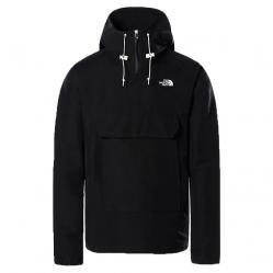 CLASS V FANORAK Herren The North Face