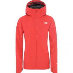 THE NORTH FACE Damen Regenjacke EXTENT III SHELL