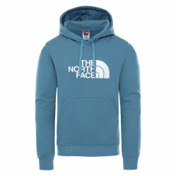 The North Face Herren Pullover Drew Peak Hoodie Herren