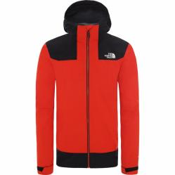 THE NORTH FACE Herren Regenjacke EXTENT III SHELL