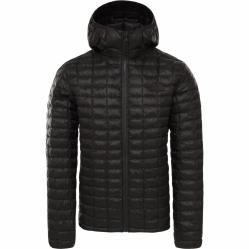 THE NORTH FACE Herren Thermoball Eco Kapuzenjacke