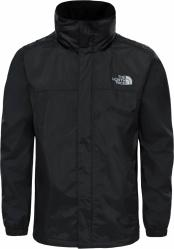 Resolve 2 Herren Regenjacke THE NORTH FACE