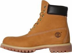 6 Inch Premium Boot Timberland