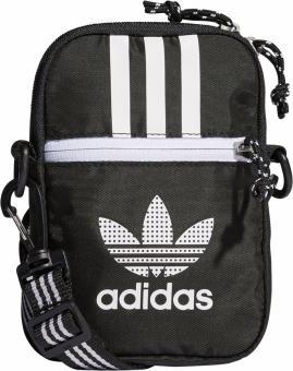 AC FESTIVAL BAG Tasche adidas