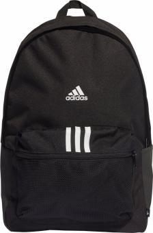 CLSC BOS 3Streifen BP Rucksack Backpack adidas