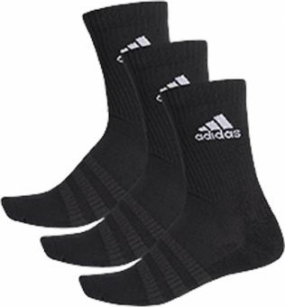 CUSH CRW 3 Paar Socken Socks adidas