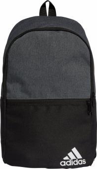 DAILY BP II Backpack Rucksack