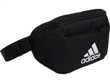 EC WB adidas Waist Bags