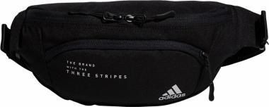 FI WB Waist Bag adidas Gürteltasche