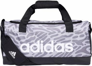 GRPHC Duffelbag adidas