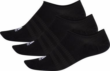 LIGHT NOSH 3 Paar adidas Sportsocke Socks
