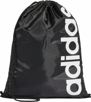 LIN CORE GB Sportbeutel Gymback adidas