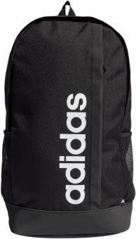 LINEAR BP adidas Rucksack Backpack
