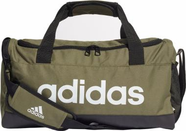 LINEAR DUFFEL S adidas Bag
