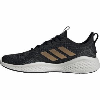 POLARIS adidas Damen Fluidflow Schuh