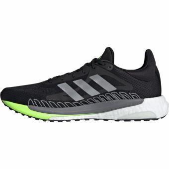 ADIDAS Running - Schuhe - Neutral Solar Glide 3 Running
