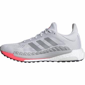 ADIDAS Running - Schuhe - Neutral Solar Glide 3 Running Damen