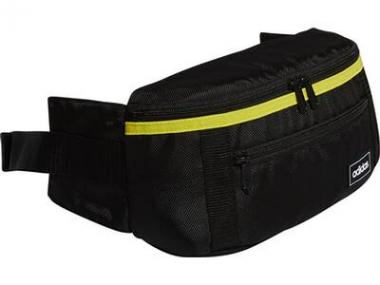 STR WAISTBAG