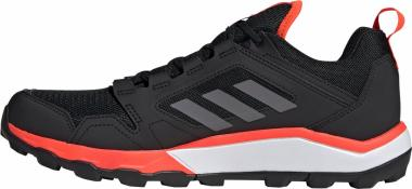 Trailrunningschuh Terrex Agravic Trail GTX adidas