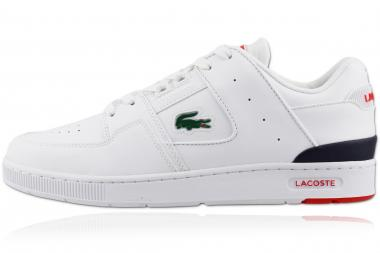 Lacoste COURT CAGE