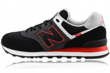 New Balance 574 Herren ML574SM2