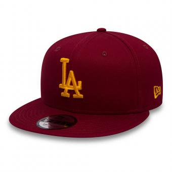 LEAGUE ESSENTIAL 9FIFTY