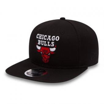 NBA CLASSIC 9FIFTY