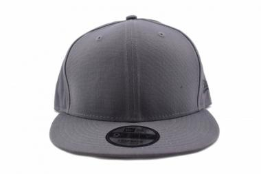 NE FLAG 950 NEW ERA SNAPBACK