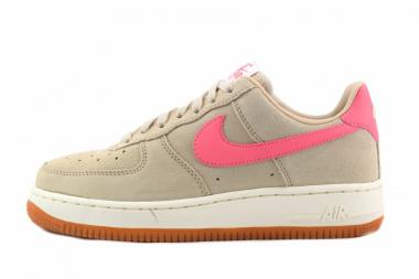AIR FORCE 1 '07 SEASONAL