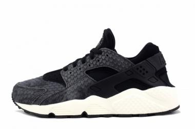 AIR HUARACHE RUN PRM WMNS