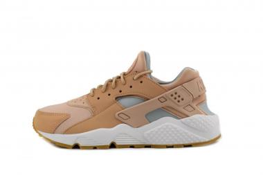 AIR HUARACHE RUN WMNS