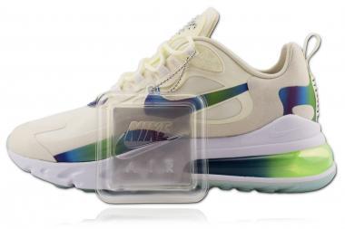 Nike Air Max 270 React 20