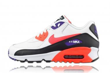 Nike Air Max 90 Ltr (GS) ab 104,99 € | Preisvergleich bei