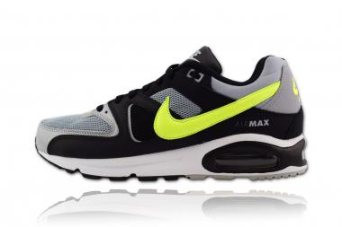 NIKE AIR MAX 1 PREMIUM online kaufen PACE Sneakers