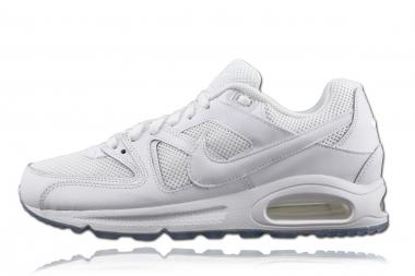 PACE COMMAND Sneakers MAX online kaufen NIKE AIR QEroeWxBCd