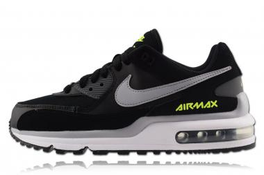 AIR MAX WRIGHT BG