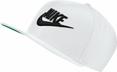 CAP FUTURA Nike Pro Unisex Sportswear