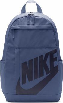 NIKE ELMNTL BKPK - 2.0 Backpack