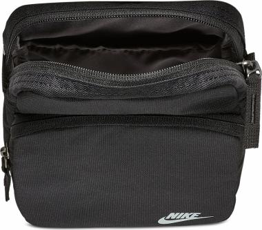 Nike Heritage 2.0-Tasche